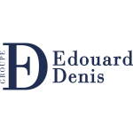 Edouard_Denis_Groupe_Q