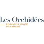les_orchidees